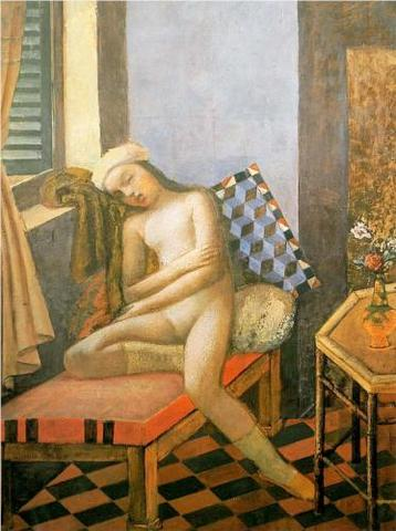 sleeping-nude.jpg